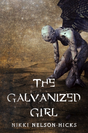 the calvanized girl-1